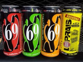 69-energy-drink-juicy-guarana-tea-lopraiss