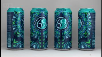 69-energy-drink-sweet-and-sour-unknown-flavor-2016-greens