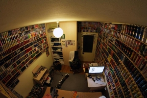 ados-energy-drinks-collection-rooms