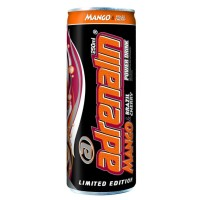 adrenalin-power-drink-mango-and-brazil-cherry-energy-hungary-limited-editions
