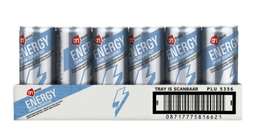 ah-basic-energy-drink-ahold-albert-light-250mls