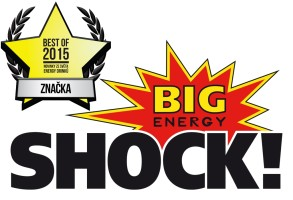 anketa-2015-znacka-big-shocks
