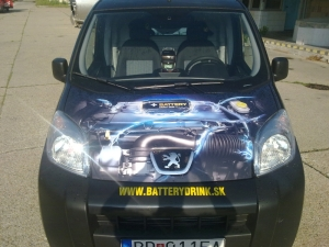 battery-car2s