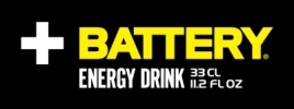 battery-energy-drink-logos