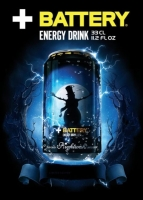 battery-energy-drink-nightwish-prague-limiteds