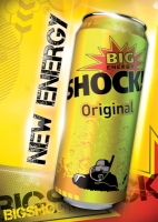 big-shock-gold-original-des