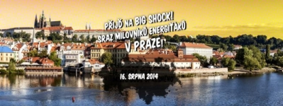 big-shock-sraz-milovniku-energy-drinku-16-8-2014-pragues