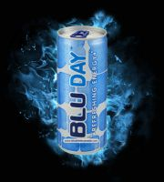 blu-day-refreshing-energys