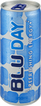 blu-energy-drink-day-cans