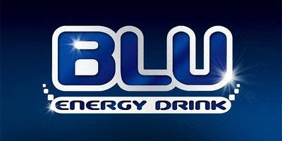blu-energy-drink-logo