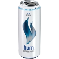 burn-blue-refresh-500ml-swedens