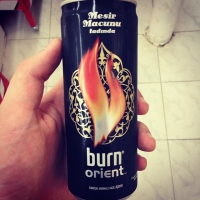 burn-orient-energy-drink-turkey-spicys