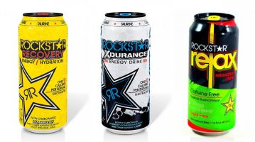 candy-store-action-59-rockstar-relax-xdurance-recovery-lemonade-473s