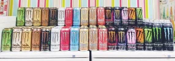 candy-store-monster-2015-java-ultra-muscle-25g-rehab-iced-tea-punch-nitrous-megas