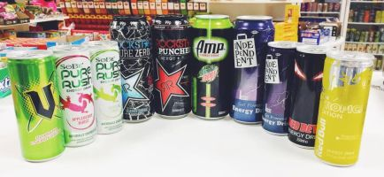 the-candy-store-v-energy-red-bull-tropical-devil-rockstar-sobe-independents