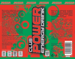 club-power-energy-drink-500ml-jahodas