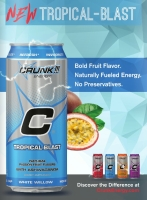 crunk-energy-drink-tropical-blast-redesign-pomegranate-mango-peach-grapes
