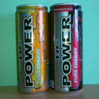 dc-power-energy-drink-kik-textils