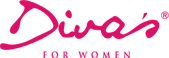 divas-for-women-logo