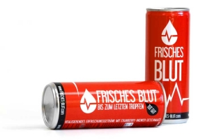 frisches-blut-energy-drink-can-germanay-hot-blood-freshs