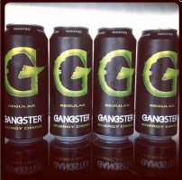 gangster-wanted-energy-drinks