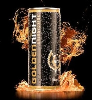 goldennight-energy-drink-lifestyle-editions