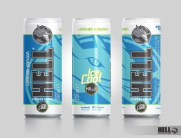 hell-energy-drink-ice-cool-kiwi-2014-edition-blueberry-hungary-officials