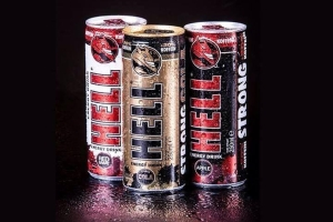 hell-energy-drink-strong-series-cola-apple-red-grapes