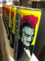 kamikaze-strong-energy-for-president-karel-schwarzenberg1s