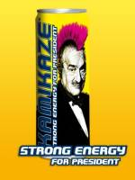 kamikaze-strong-energy-for-president-karel-schwarzenberg3s