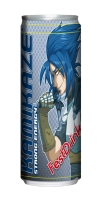 kamikaze-strong-limited-edition-animefest-brno-finals
