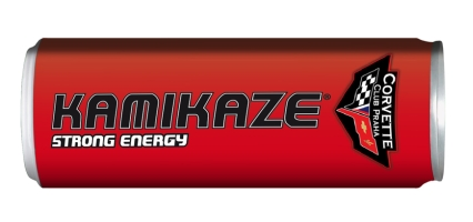 kamikaze-strong-energy-corvette-club-prahas