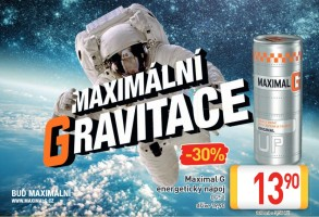 maximal-g-billa-penny-market-energy-drinks