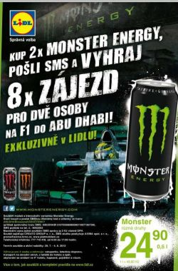 monster-assault-lidl-akces