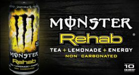 monster-rehab-lemonade-tea-energys