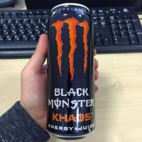 black-monster-khaos-energy-drink-can-russia-different-designs