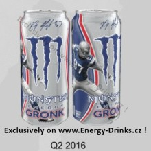 monster-energy-drink-can-gronk-rob-gronkowski-new-usa-limited-editions