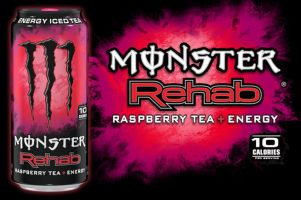 monster-energy-drink-rehab-raspberry-tea-new-usa-flyer-2015-rojo-design-replacements