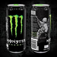 monster-energy-drink-usa-uso-us-army-dick-kramer-2016-limited-editions