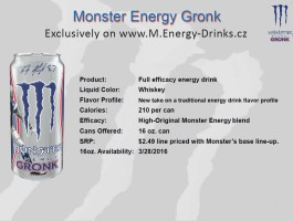 monster-energy-gronk-rob-gronkowski-limited-edition-signature-can-player-nfl-new-england-patriots-descriptions