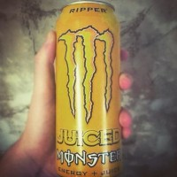 monster-juiced-ripper-bulgaria-energy-drink-redesign-2016-can-500mls