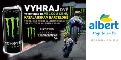 monster-motogp-alberts