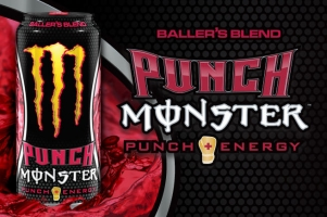 monster-punch-ballers-blend-germany-can-500ml-new-2015s