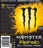 monster-rehab-energy-drink-tea-lemonade-can-cz-iced-2015s