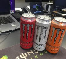 monster-zero-energy-drink-ultra-red-sunrise-united-kingdom-sweden-500mls