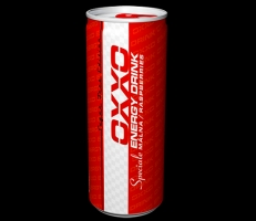 oxxo-speciale-sugar-free-edition-ferrari-style-raspberry-energy-drinks