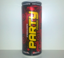 party-power-250ml-billa-new-2013-cans
