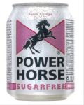 power-horse-250-sugarfrees