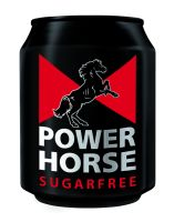 power-horse-250ml-sugarfree-energy-drink-zeros