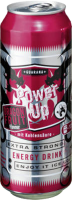 power-up-energy-drink-dragonfruit-500mls